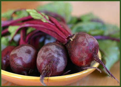 http://firstdescents.org/wp-content/uploads/2013/06/beets1.jpg