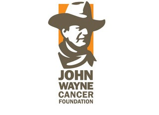 The John Wayne Cancer Foundation
