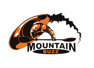 Mountain Buzz