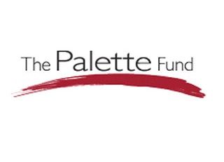 The Palette Fund