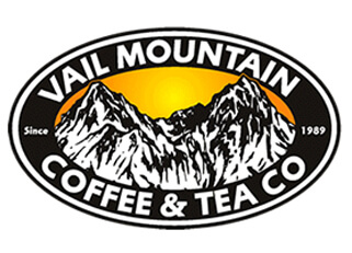 Vail Mountain Coffee And Tea
