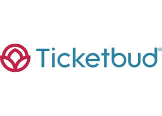 Ticketbud