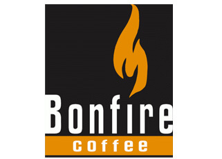 Bonfire Coffee