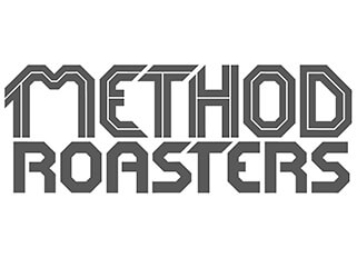 Method Coffee Roasters