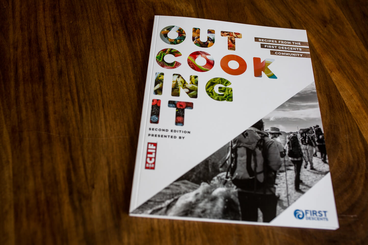 Dutch oven and cast iron cooking 2nd edition | rei co-op.