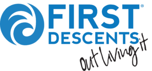 First Descents