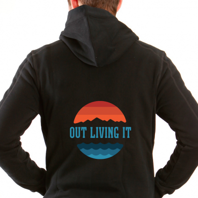 2015-out-living-it-hoody-1427231162-png