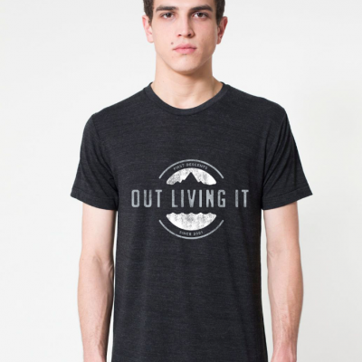 2015-mens-out-living-it-tee-1427229069-png