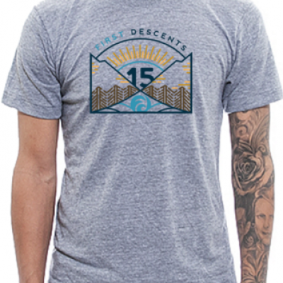 mens-gray-multi-tee-png