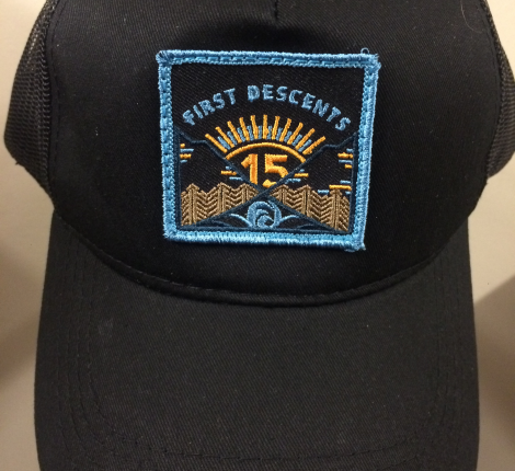 item-136-15th-anniversary-hat-copy-png