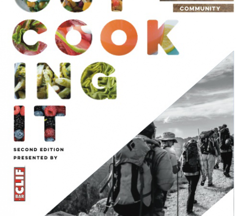 outcookingit-png