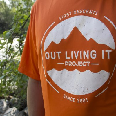 out-living-it-4-jpg