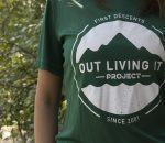 out-living-it-1-jpg