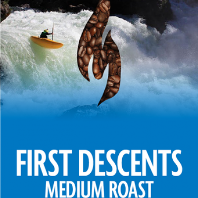 first-descents-coffee-by-bonfire-coffee-1418068127-png