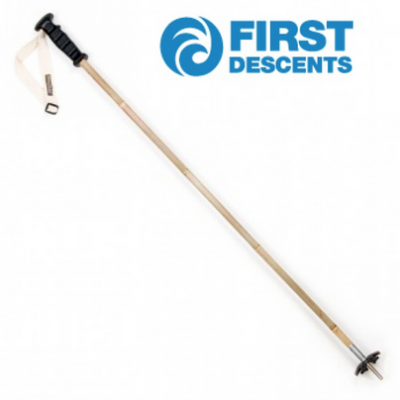 first-descents-soul-poles-1402941620-png