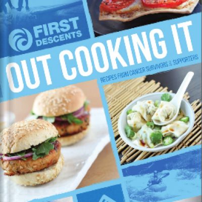 out-cooking-it-1403813671-png